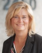 Shelley Compton_Telecommunications Technology Manager_MS Benbow
