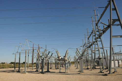 Substation-Replacement-Project