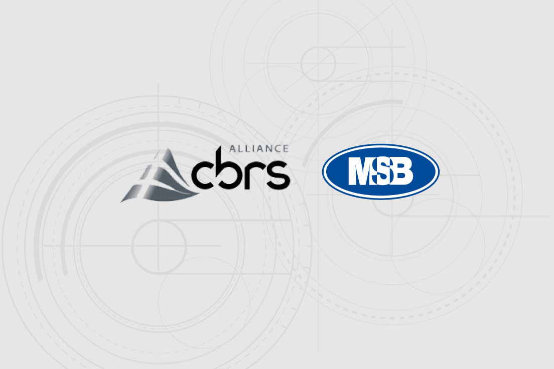 MSB and CBRS Alliance