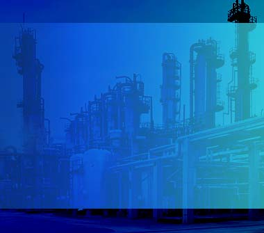 Engineering A Liquified Petroleum Gas (LPG) Offloading Terminal