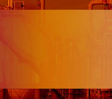 Implementing a Fluid Catalytic Cracking Unit (FCCU) Control and Safety System Upgrade